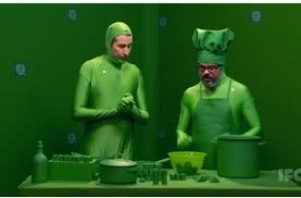 foodista comedian david cross does a cooking show parody