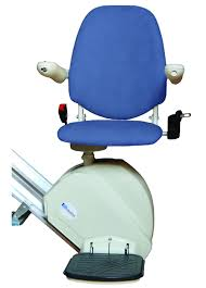 Stannah Stair Lift Installation Instructions by Meditek Stairlifts U2014 Dolphin Mobility