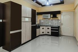 home interior home interior design bangalore home interior design