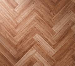 Herringbone Tile Floor Kitchen - interior amazing u shape kitchen galley decoration with flooring