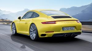 turbo porsche 911 topgear malaysia the new turbo porsche 911 carrera 4s does 0
