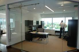 glass wall design single glazed frameless glass partitions u0026 walls avanti systems usa