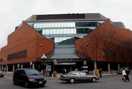 toronto reference library wikipedia