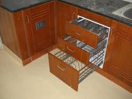 Kitchen Cabinet Spares Welcome To Ramya Modular Kitchen U0026 Interiors Welcome To Ramya