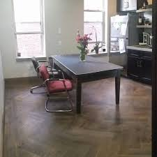 floor and decor brandon floor decor brandon florida best interior 2018