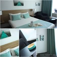 deco chambre vert deco chambre vert photo avec galerie avec deco chambre vert des