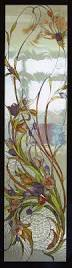 Stained Glass Door Panels by The 25 Best Eclectic Stained Glass Panels Ideas On Pinterest