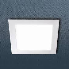 Ceiling Light Led Led Ceiling Light 3528 Smd Square 22w Dimmable Or Not Dimmable