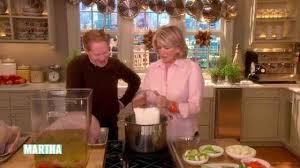 martha stewart thanksgiving turkey recipe video how to roast and stuff a turkey martha stewart