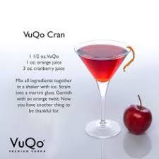 vuqo vodka everyone s new favourite vodka www vuqo vuqo