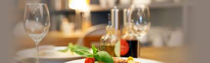 bol cuisine restaurants in bol croatia taste of dalmatian cousine
