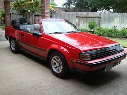 toyota celica gts for sale 1984 toyota celica gts convertible especially in this