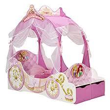 bureau enfant princesse fair lit enfant princesse design bureau with pour chambre by