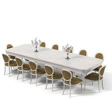 12 person outdoor dining table 12 person dining table designs and benefits homesfeed