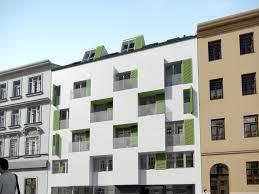 Wohnung Zu Kaufen Whitestone Group