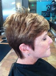 how tohi lite shirt pixie hair 10 best hair images on pinterest halo highlights partial