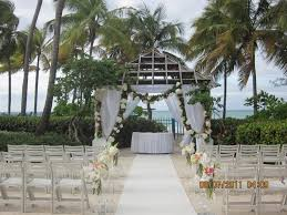 Backyard Wedding Reception Ideas On A Budget Patio Weddings Decor Outdoor Wedding Reception Ideas On A Budget