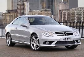 lexus is 250 opinie mercedes benz clk coupé 2002 2009 driving u0026 performance parkers
