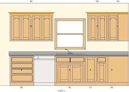 Best Free Kitchen Design Software Beautiful Free Kitchen Design Software Pictures Liltigertoo