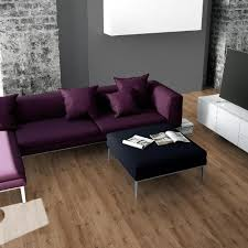 Is 7mm Laminate Flooring Good Urban Pine 7mm Laminate Flooring