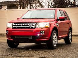 land rover lr2 land rover lr2 for sale in kelowna british columbia