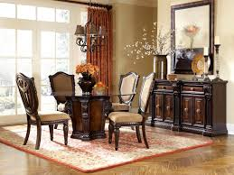 37 table ideas dining room grand that look adorable for your
