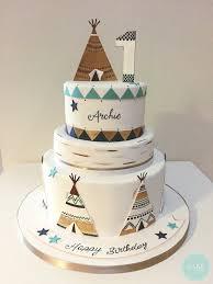 vintage airplane birthday party ideas airplanes birthdays and cake