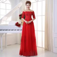 discount maternity clothes discount maternity clothes evening wear 2017 maternity clothes