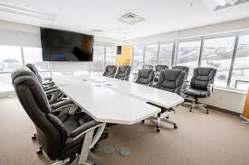 watch cool office furniture modern designs full size of tables