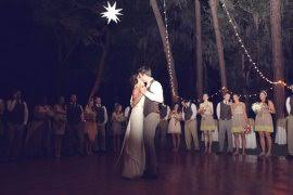wedding rentals jacksonville fl all about events party rentals jacksonville fl event rentals