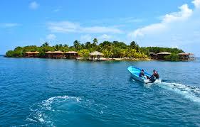 Roatan Map Beach Resort Roatan Honduras Resorts West Bay Beach