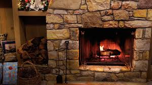 home decor hd fireplace designs and colors modern best on home