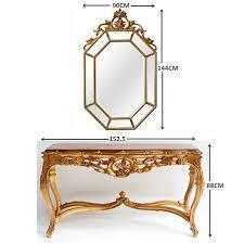 Victorian Sofa Reproduction Victorian Reproduction Furniture Victorian Reproduction Furniture