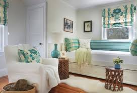 teal livingroom aqua teal and turquoise home remodeling ideas dengarden