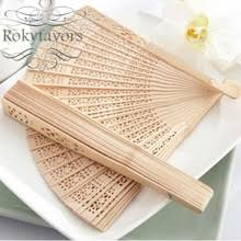 sandalwood fan popular sandalwood fan favors buy cheap sandalwood fan favors lots