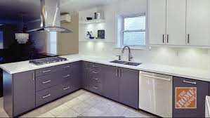 How Much To Replace Kitchen Cabinet Doors Kitchen Cabinets Average Cost To Replace Kitchen Cabinet Doors