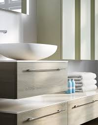 bathroom designs dubai home interior and modular kitchen designers in dubai