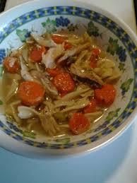best 25 turkey carcass soup ideas on leftover turkey