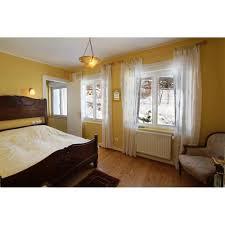 chambres d h es dans les vosges chambres d hotes gerardmer 28 images chambres d hotes les