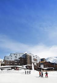 rental room 3 people 2 adults 1 child 12yo to val thorens