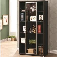 Display Cabinets Ikea Glass Doors For Cabinet U2013 Sequimsewingcenter Com