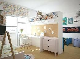 amenager un coin bebe dans la chambre des parents coin bebe chambre parents sacparer le coin bacbac avec un meuble