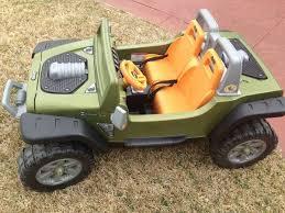 power wheels jeep hurricane green jeep hurricane power wheels for sale
