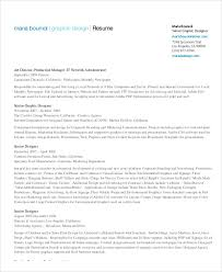 infosys resume format for freshers pdf creator graphic designer resume template 11 free word pdf format