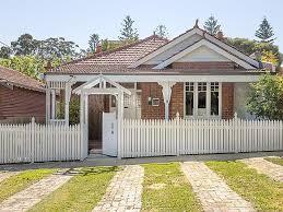 Bench Warrant Western Australia 9 Mccarthy Street Perth Wa 6000 House For Sale 126621322