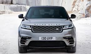 White Range Rover With Red Interior Range Rover Velar 2017 Price Release Date Pictures And Specs