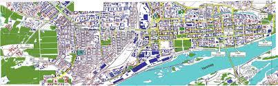 Ksu Map Large Krasnoyarsk Maps For Free Download And Print High