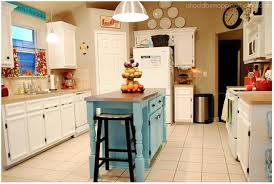 kitchen island with corbels 100 kitchen island corbels kitchen island corbels design
