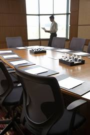 Contemporary Conference Table Conference Room Tables Albuquerque