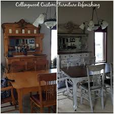 733 Best Chalky Finish Images by Collingwood Custom Furniture Refinishing And Repairs Home Facebook